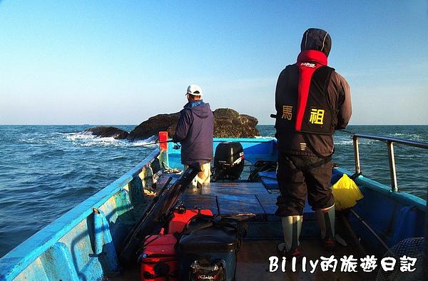 馬祖釣魚03.jpg