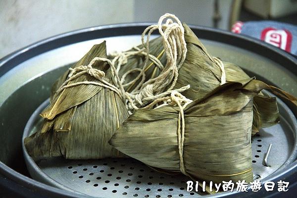南部水煮肉粽10.jpg
