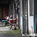 猴硐煤礦博物園區067.JPG