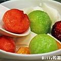 糖朝港式飲茶48.JPG