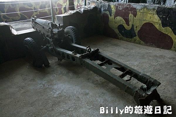 東引安東坑道23.JPG