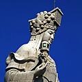 馬祖媽祖神像009.jpg