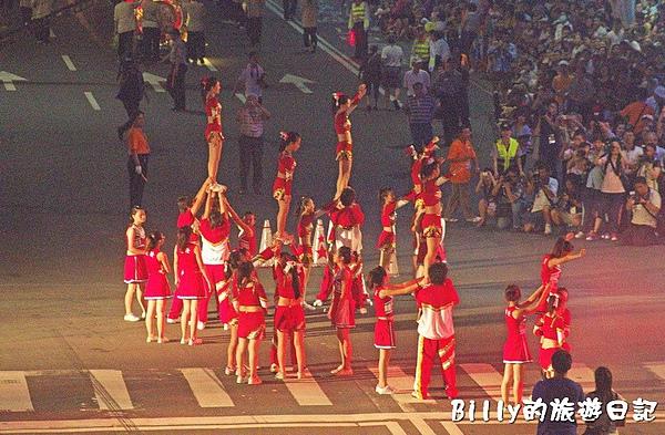 2010基隆中元祭放水燈遊行032.jpg