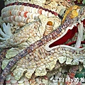 三芝貝殼廟10.jpg