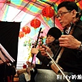 國劇臉譜(國光劇團)21.JPG