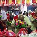 2010基隆中元祭-關鬼門24.jpg