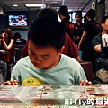 茶水攤茶餐廳19.JPG