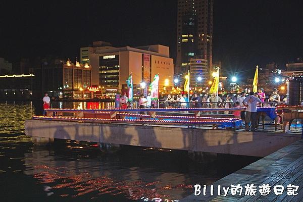2010基隆中元祭蓮花燈節024.jpg