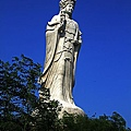 馬祖媽祖神像020.jpg