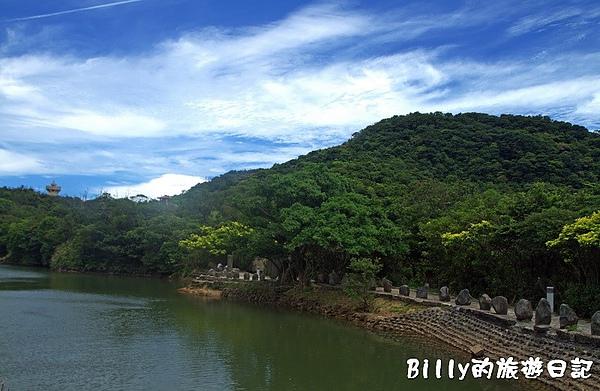 基隆情人湖040.jpg