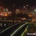 基隆海洋廣場061.jpg