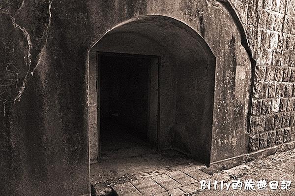 基隆白米甕砲台019.JPG