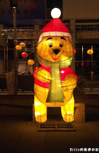 2010基隆中元祭花燈028.jpg