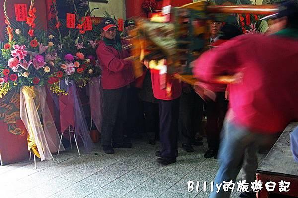 北竿扛乩文化09.JPG