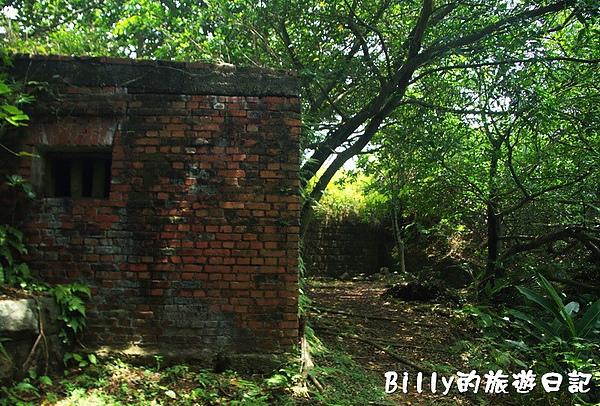 基隆社寮東砲台&頂石閣砲台080.jpg