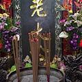 2010基隆中元祭-關鬼門13.jpg