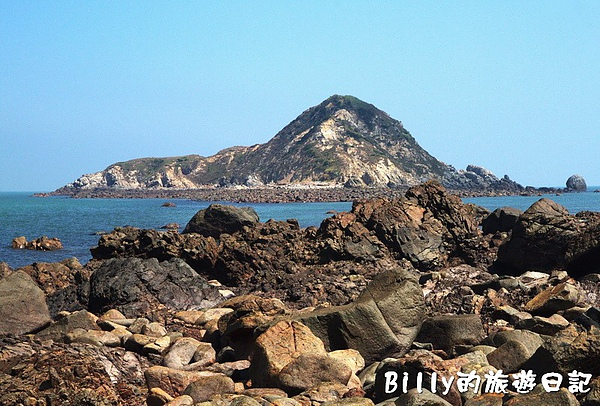 東莒犀牛嶼125.jpg