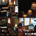 阿諾瑪義式咖啡館022.jpg