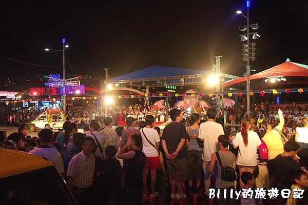 2010基隆中元祭放水燈遊行024.jpg