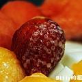 糖朝港式飲茶40.JPG