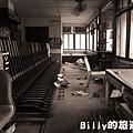 基隆火車站29.JPG