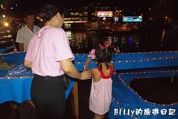 2010基隆中元祭蓮花燈節008.jpg