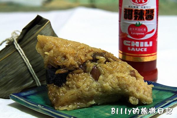 南部水煮肉粽14.jpg