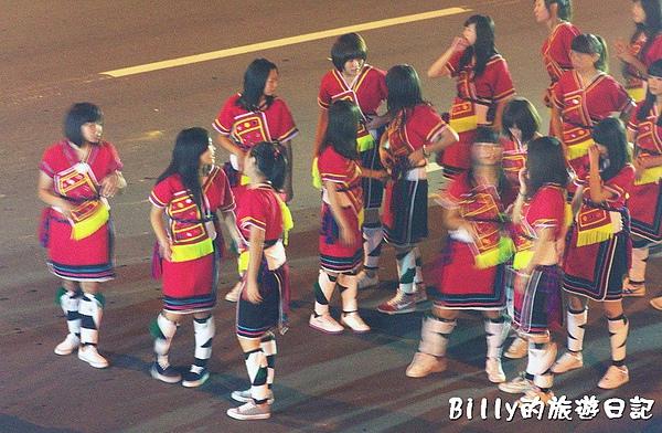 2010基隆中元祭放水燈遊行036.jpg