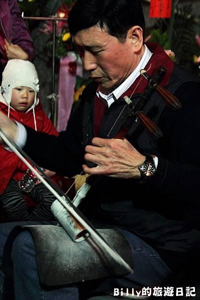 鐵甲元帥聖誕宴07.JPG