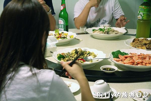 馬祖美食-巧屋餐廳016.jpg