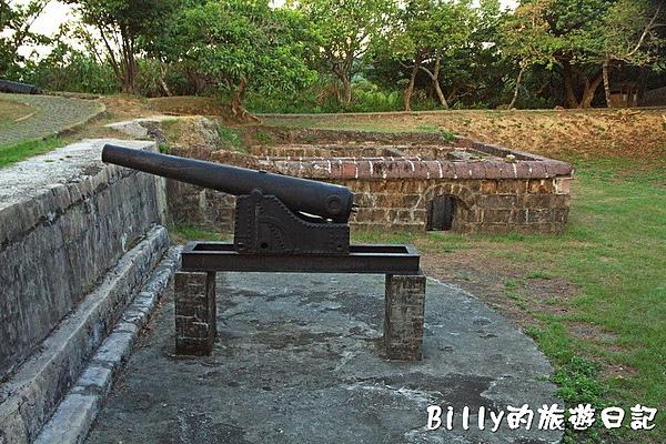 基隆二砂灣砲台(海門天險)097.jpg
