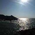 馬祖釣魚09.jpg