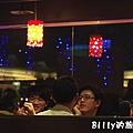 必勝客披薩023.jpg