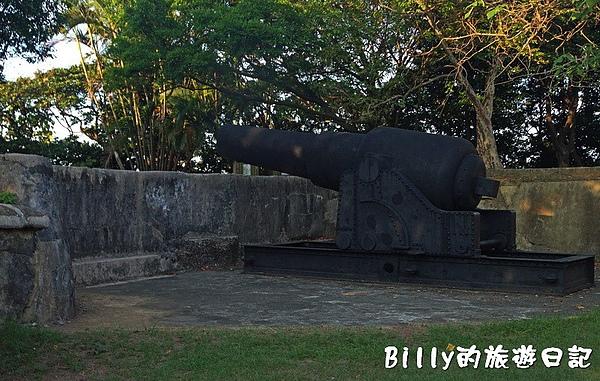 基隆二砂灣砲台(海門天險)024.jpg