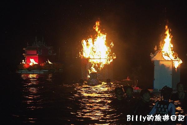 2010基隆中元祭八斗子放水燈087.jpg