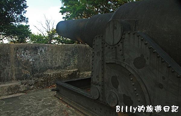 基隆二砂灣砲台(海門天險)039.jpg