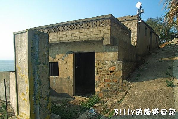 馬祖北竿大坵島155.jpg