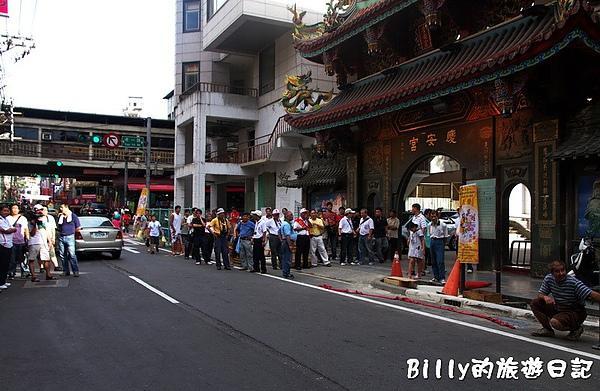 2010基隆中元祭迎斗燈052.jpg
