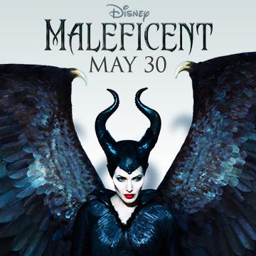 maleficent-movie-shared