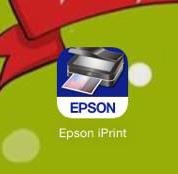 iprint測試app