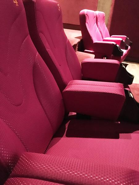 座椅1.JPG