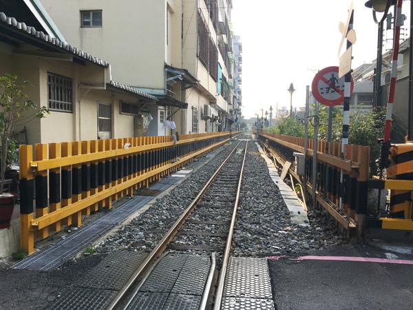 鐵軌.JPG