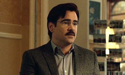 colin-farrel-looks-for-love-in-the-lobster.jpg