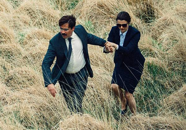 the-lobster-colin-farrell-rachel-weisz.jpg