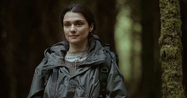 the-lobster-movie-trailer-images-stills-rachel-weisz.png