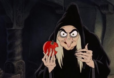 witch from snow white.jpg