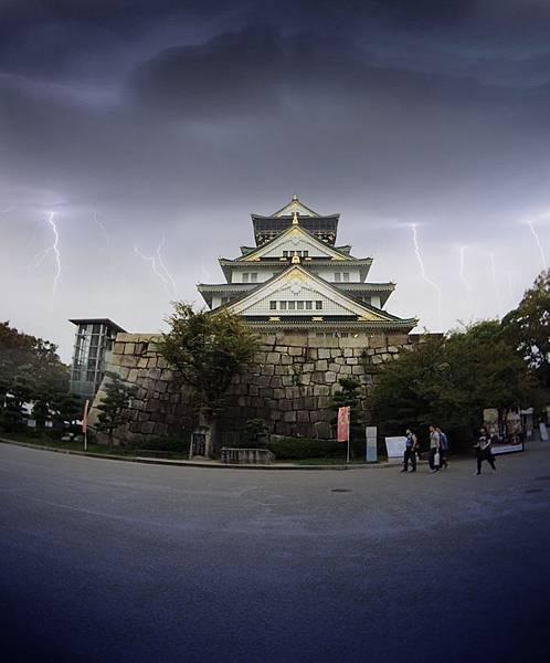 魔王城堡.jpg