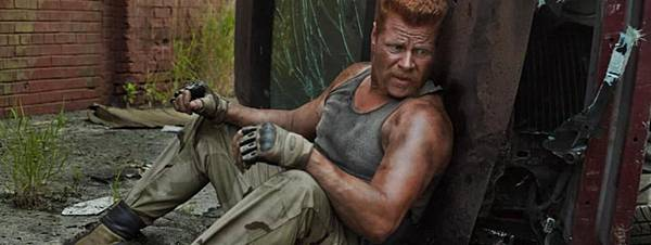 the-walking-dead-abraham-ford-michael-cudlitz.jpg