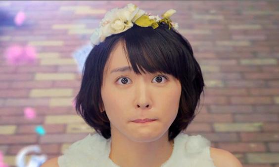 nigehaji-01-01.jpg