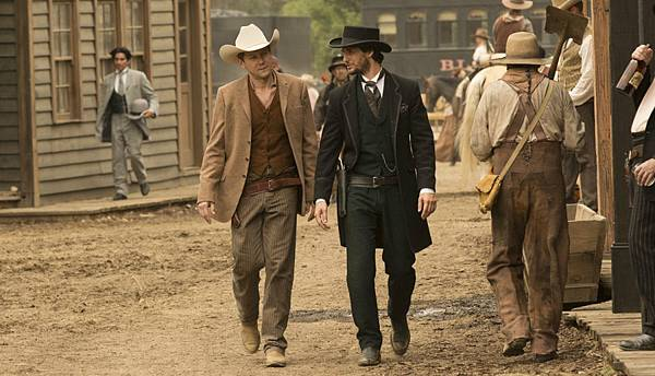 westworld-episode-2-william-logan-hbo.jpg